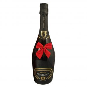 Colle Bacco Italian Sparkling Wine 750ml
