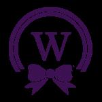 logo sendgiftsineurope.com