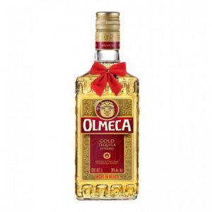 Olmeca Gold Tequila 700ml