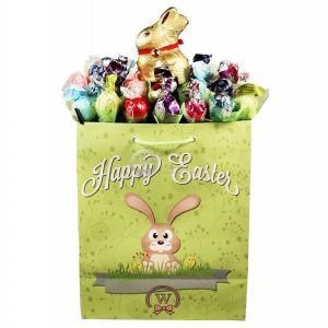 Easter Sweet Bouquet