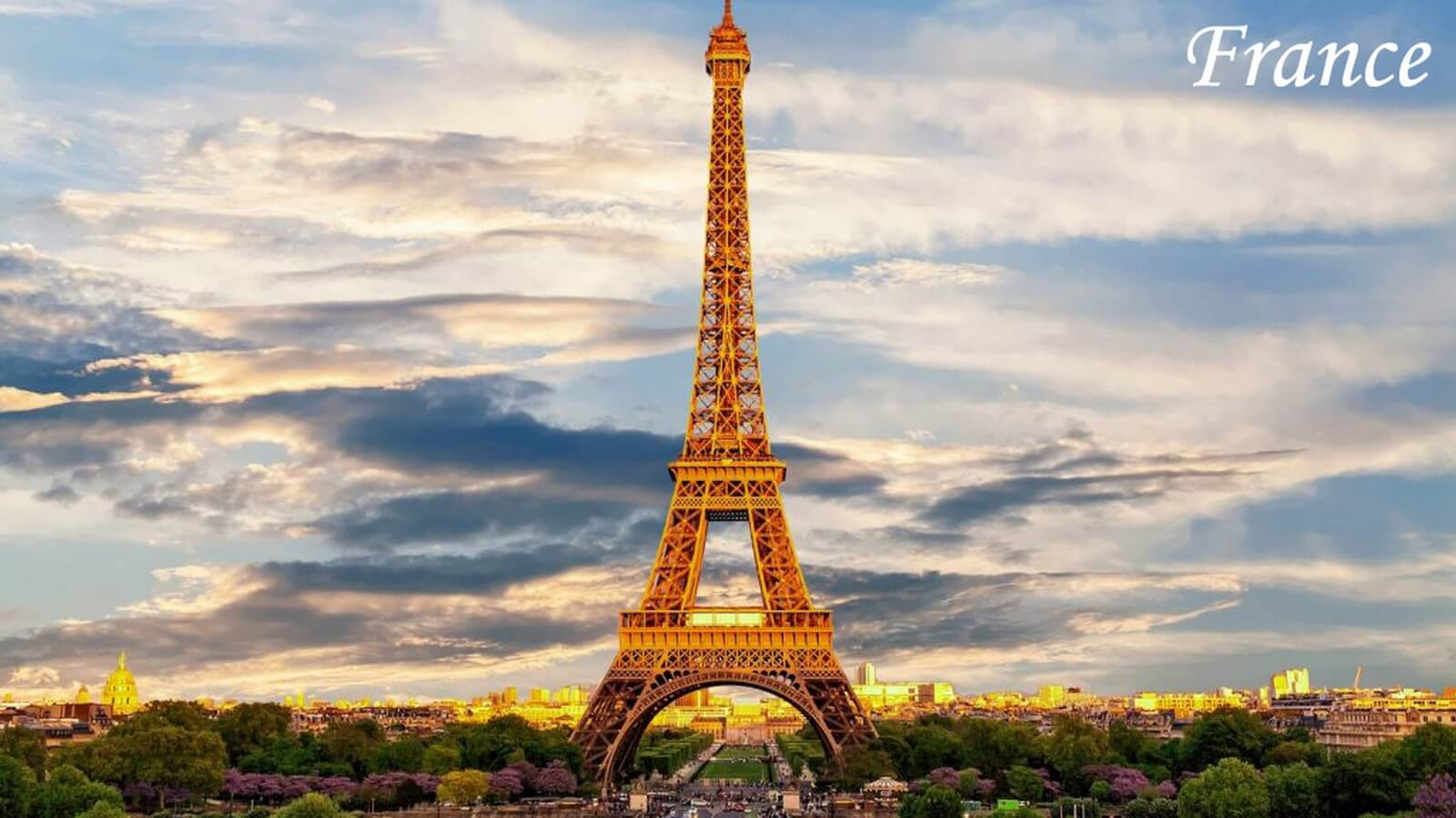 send gift baskets to france