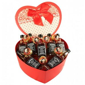 Order Online Valentine S Day Gifts Send Gifts In Europe