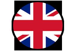 Christmas gift baskets to United Kingdom